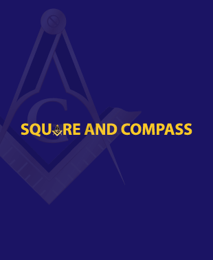 Square and compass