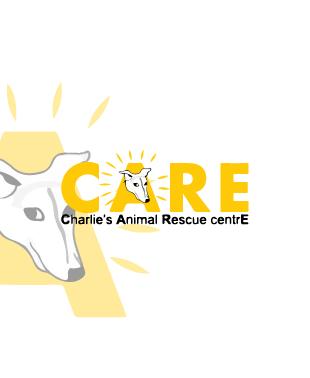 Charlie's Animal Rescue Centre
