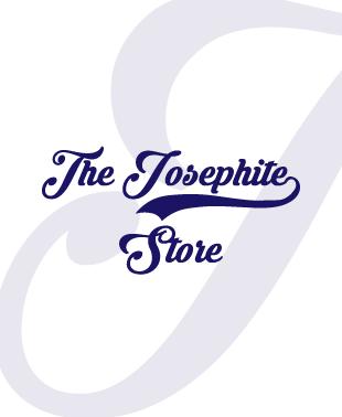 The Josephite Store