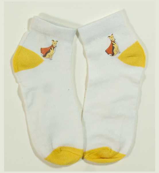 Flawsome CARE Socks