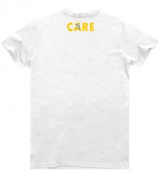 CARE T-Shirt