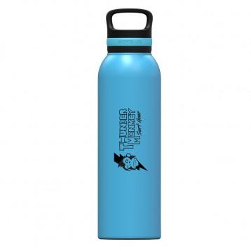 Thunder Monkey Water Bottle