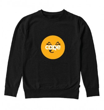 Charlie by Studio Toffee Sweatshirt