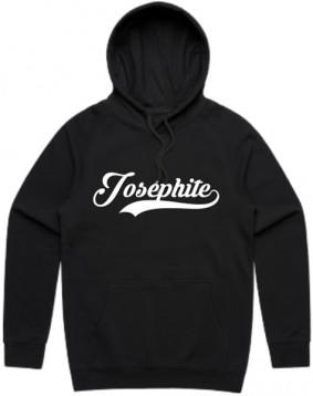 Josephite Hoodie
