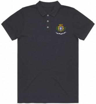 Josephite Collared T-shirt