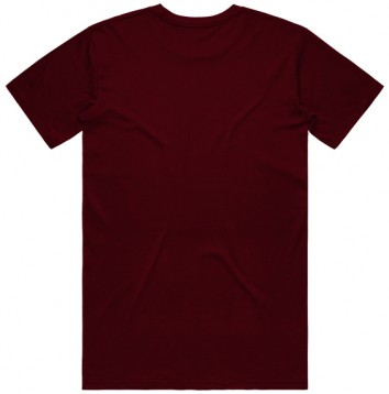 Josephite Round Neck T-Shirt