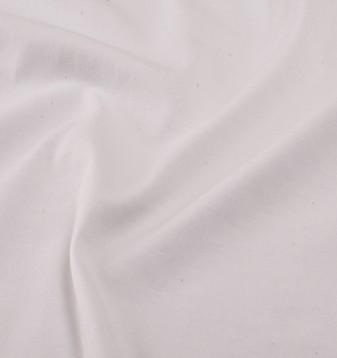 Josephite Round Neck T-shirt Two Colour