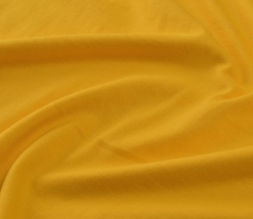 Josephite Round Neck T-shirt With Customizable Batch Year -