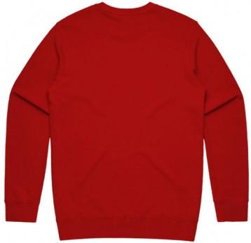Josephite Sweatshirt With Customizable Batch Year