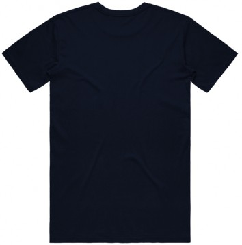 Go Heritage Run Mandu T-shirt