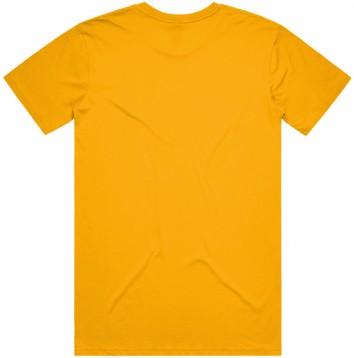 Go Heritage Run Halebidu T-shirt