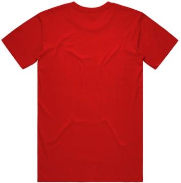 Go Heritage Run Ooty Tea Plantation T-shirt