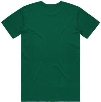Go Heritage Run Ooty Landmarks T-shirt